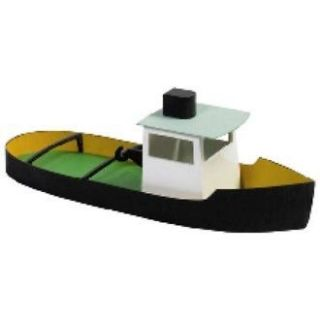 boat building kit