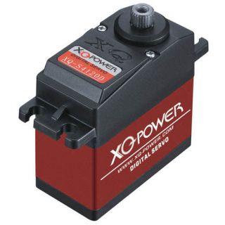 XQ in Radio Control & Control Line