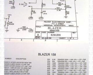 peavey vypyr 75 schematic wiring diagram schematic