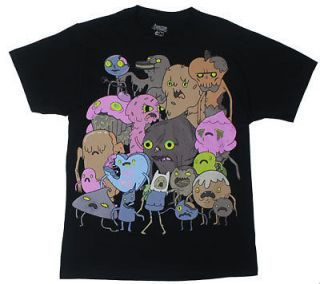 adventure time in Mens Clothing