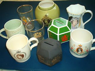 carlton ware in Collectibles