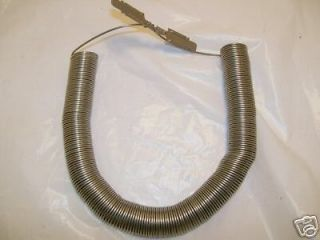 Dryer Heating Element for Frigidaire GE 5300622032