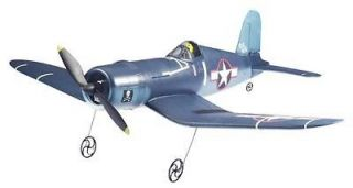Corsair in Radio Control & Control Line