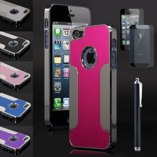 iphone 5 cases in Cell Phone Accessories