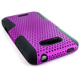 lg apex cell phone covers