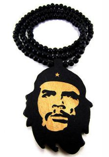 che guevara in Jewelry & Watches