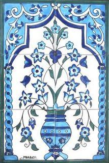 ceramic tile 18 x 18