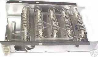 Dryer Heating Element for Whirlpool  279838