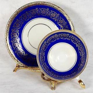 Kunst in China & Dinnerware