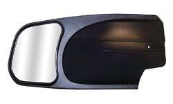 chevy /gmc 07 12 extension mirrors