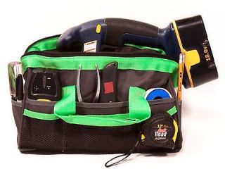 Tools Bags/Belts/Pouches