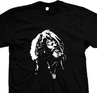Funkadelic,Parliament,George Clinton) (shirt,tee,hoodie)
