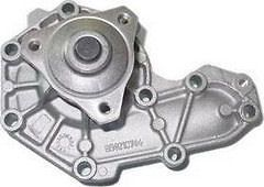 RENAULT EXTRA 1.6 1.9 DIESEL 1985 TO 1998 WATER PUMP