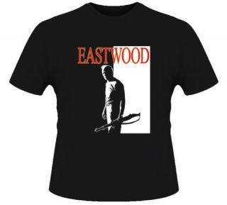 clint eastwood in Unisex Clothing, Shoes & Accs