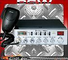 148GTL COBRA CB Radio 40 Channel Classic
