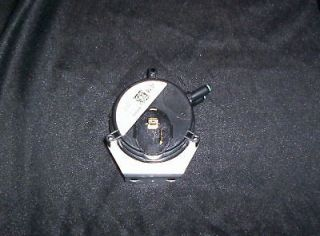Coleman Gas Furnace Pressure / Vacuum Switch # 32435972000 Replaces