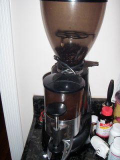 coffee grinder in Business & Industrial