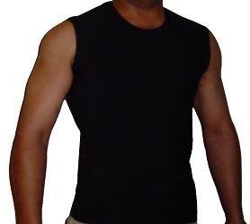 mens compression underwear medium