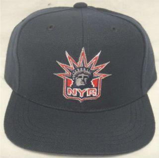 youth flat bill hats