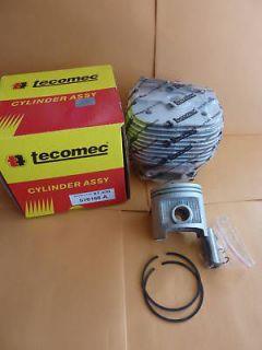 Tecomec CYLINDER BLOCK and Piston Kit fit STIHL 070