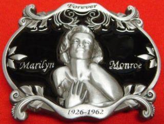 marilyn monroe in Mens Accessories
