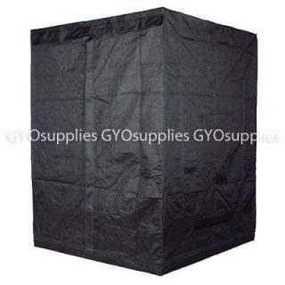 Hydro Cabinet Grow Box 5x5 Mylar 100% Reflective Tent