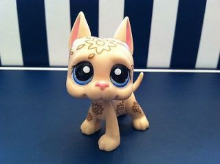 littlest pet shop great danes