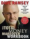 Proven Plan for Financial Fitness by Dave Ramsey (Paperback, Workbook