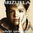 LAUREANO BRIZUELA Huellas rare 1995 CD collectible