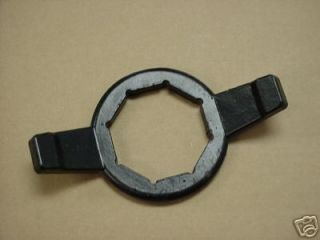 DAYTON WIRE WHEEL ADAPTER SMALL HEX WRENCH FREE SHIP