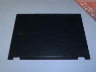 Dell Latitude E6500 LCD Back Cover Lid 15.4 H020P G068P B