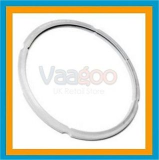 Fal Sensor Safe 2 4039115 792080 Pressure Cooker Ring Seal Gasket