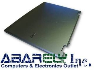 Genuine Dell Latitude E5510 LCD Back Cover K6FYJ 0K6FYJ
