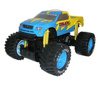 toy demolition derby cars