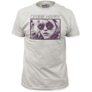 debbie harry shirt