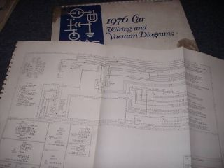 F100 F 150 F 250 F 350 F 100 WIRING DIAGRAMS SCHEMATICS SHEETS SET
