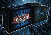 Used Dragon Armor Pink Double Deck Box Yugioh Pokemon Magic The