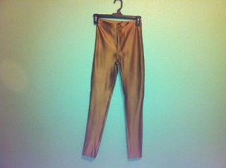 american apparel disco pants in Womens Clothing