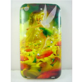 fairy iphone case in Cases, Covers & Skins