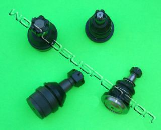 BALL JOINTS DODGE RAM 2500 3500 2WD 97 99 2500 3500