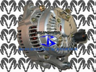 NEW ALTERNATOR DODGE RAM PICKUP DIESEL 94,95,96,97,98