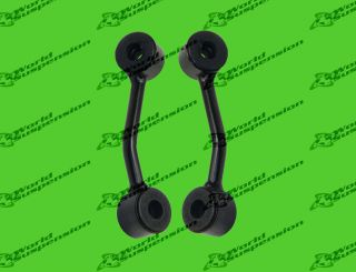 AND RIGHT SWAY BAR LINK DODGE SPRINTER FREIGHTLINER 2500 3500 02 06