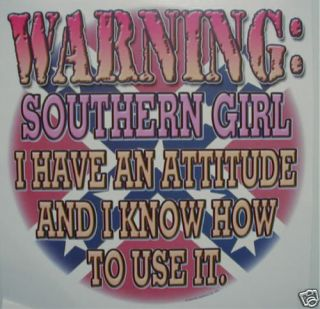 shirt tee DO DRIVE LIKE girl DIXIE REBEL 4WHEELER ATV SPORT MUDDEN NEW