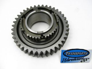 Dodge 5 Speed NV4500 Transmission Reverse Gear 39 Teeth