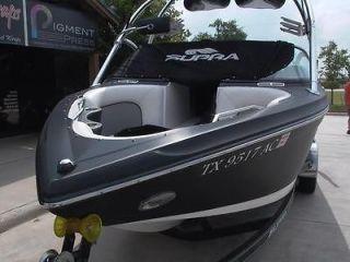Carbon Fiber Vinyl Wrap 5 x 98 (490 sq ft) Car Truck Motorcycle Boat