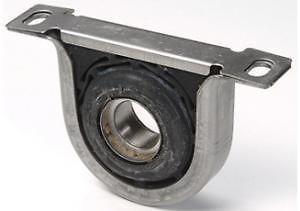 CHEVY GMC TRUCK PICK UP DRIVESHAFT HANGER SUPPORT 35mm