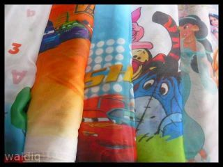 donald duck pattern on Etsy, a global handmade and vintage