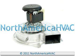 Lennox Armstrong Ducane Furnace Draft Inducer Motor 99M63 99M6301