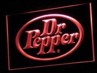 dr pepper in Home Decor