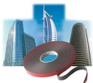 automotive double sided tape